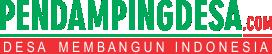 PENDAMPINGDESA.COM